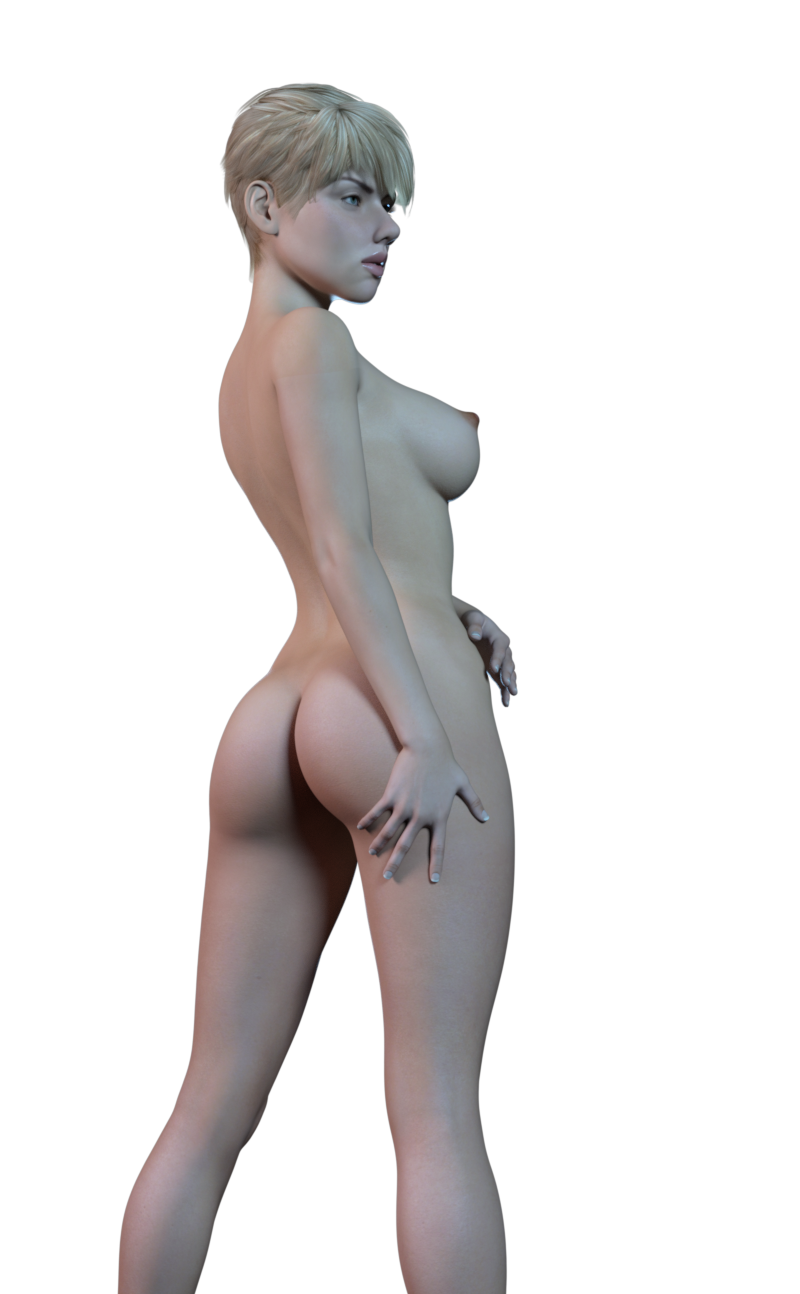 scarlett johansson widow black nude I will now proceed to pleasure myself with this fish