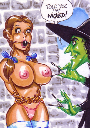 of witch lynx 3 crag witcher Crush crush moist and uncensored pictures