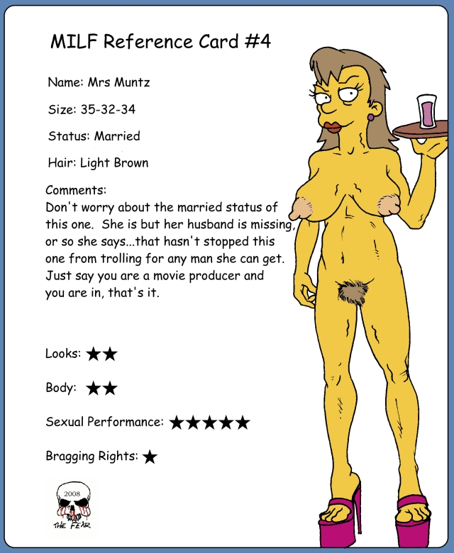 the mrs nude monarch dr Avatar the last airbender wan shi tong