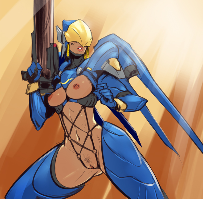 metroid 4 fallout power armor Highschool of the dead girl