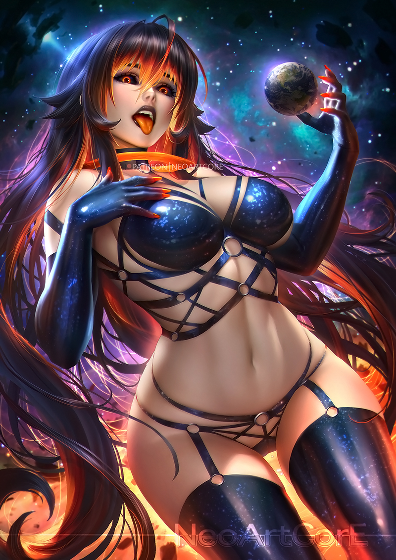 hole x black chan earth chan Why is there so much overwatch porn