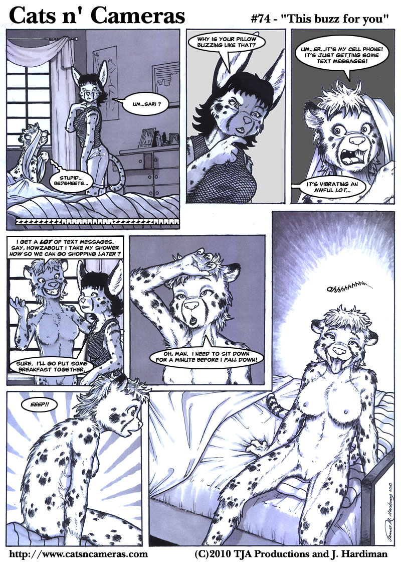 and comic sex sonic amy Pictures of five nights at freddy's bonnie