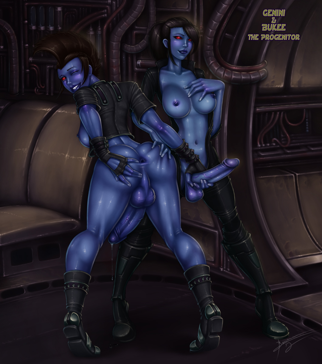 star old republic wars the vette The proud family gross sisters