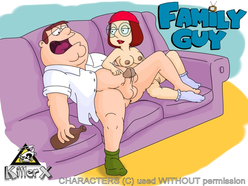 griffin nude lois and meg Adventure time the moon vampire