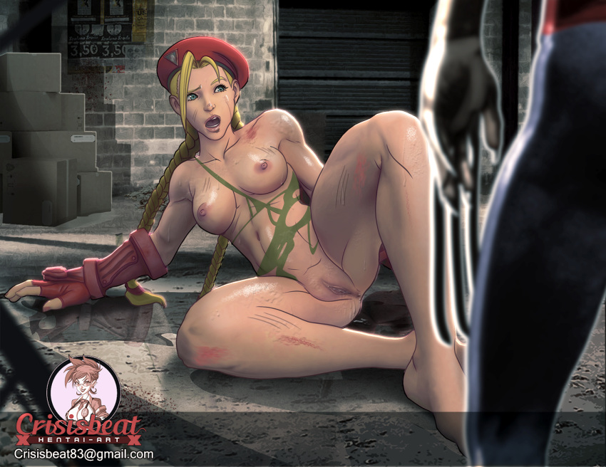 fighter street cammy 5 gif King of the hill minh nude