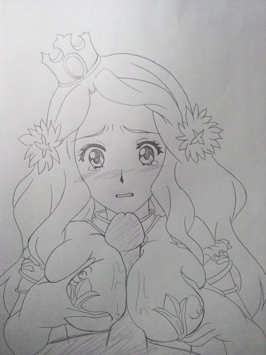 pictures vocaloids with list of Lily at&t ass