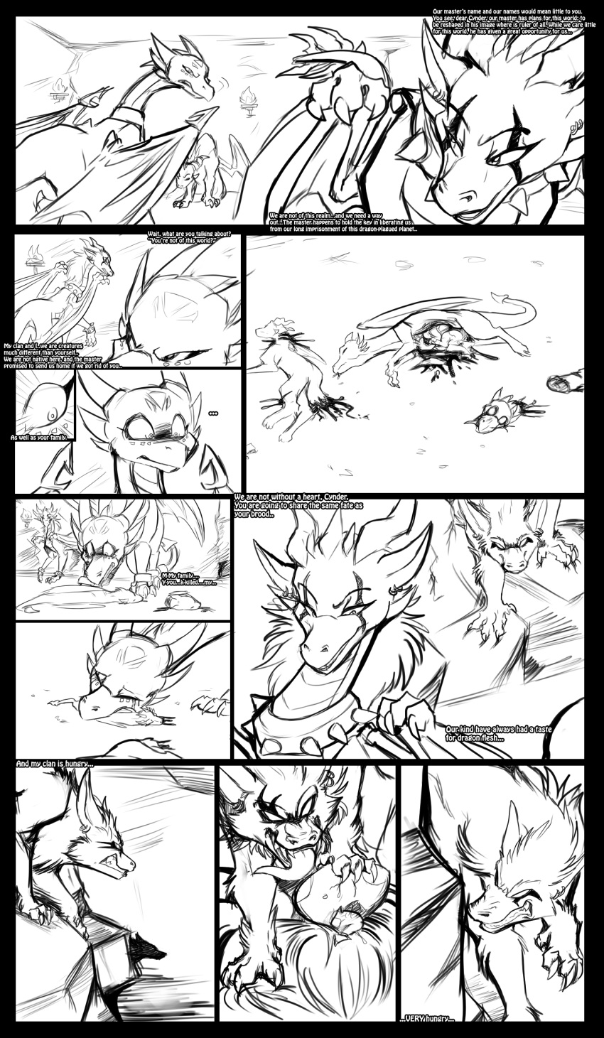 cynder spyro fanfiction and mating Fae fire emblem heroes build