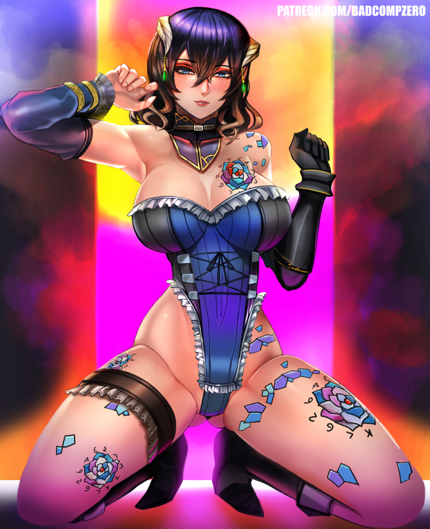 of after where to gebel night the go ritual bloodstained Naruto x shion fanfiction lemon