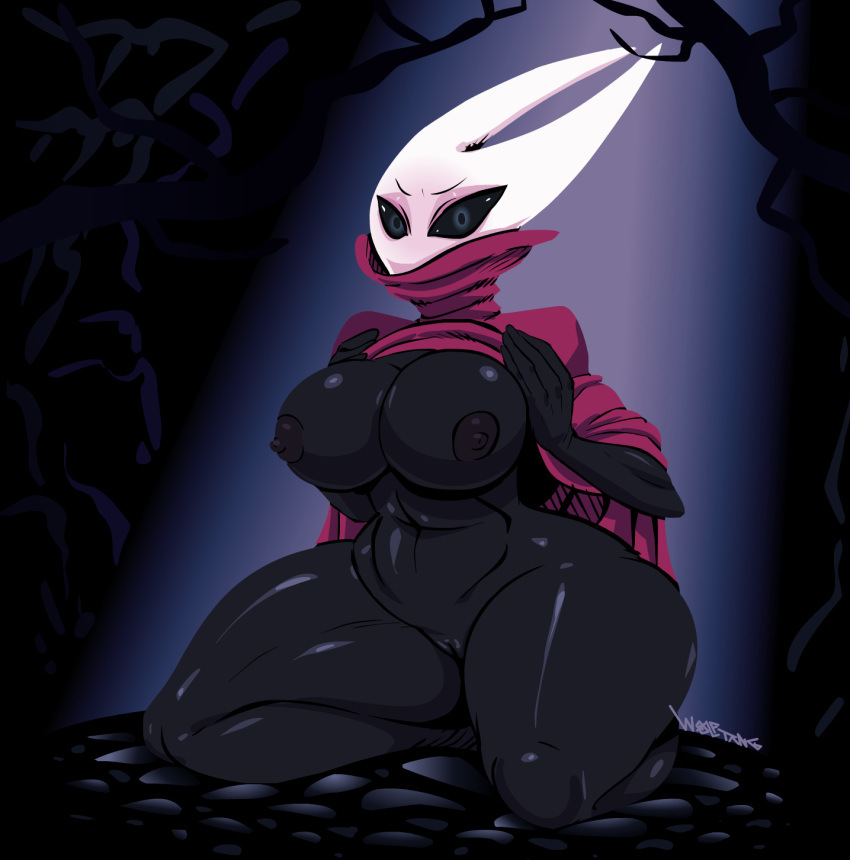 knight how hollow get hive to to Night in the woods nightmare eyes