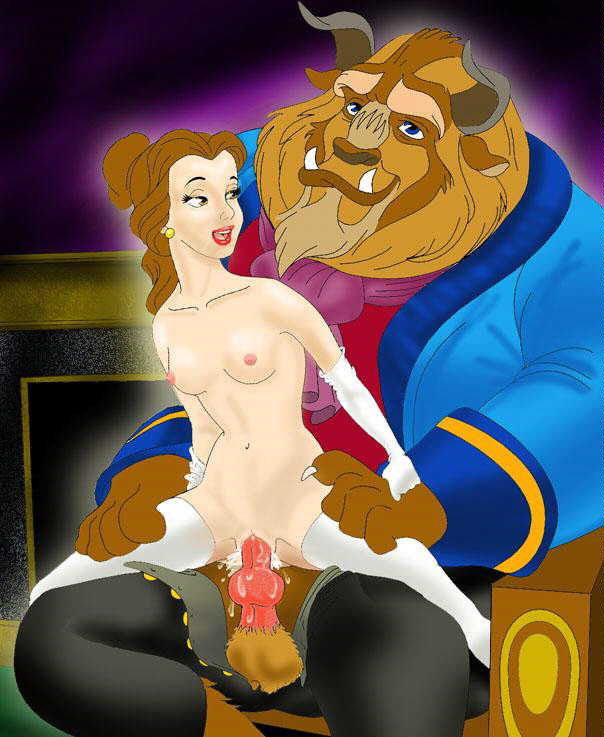 the beauty beast and sultan Naked link breath of the wild